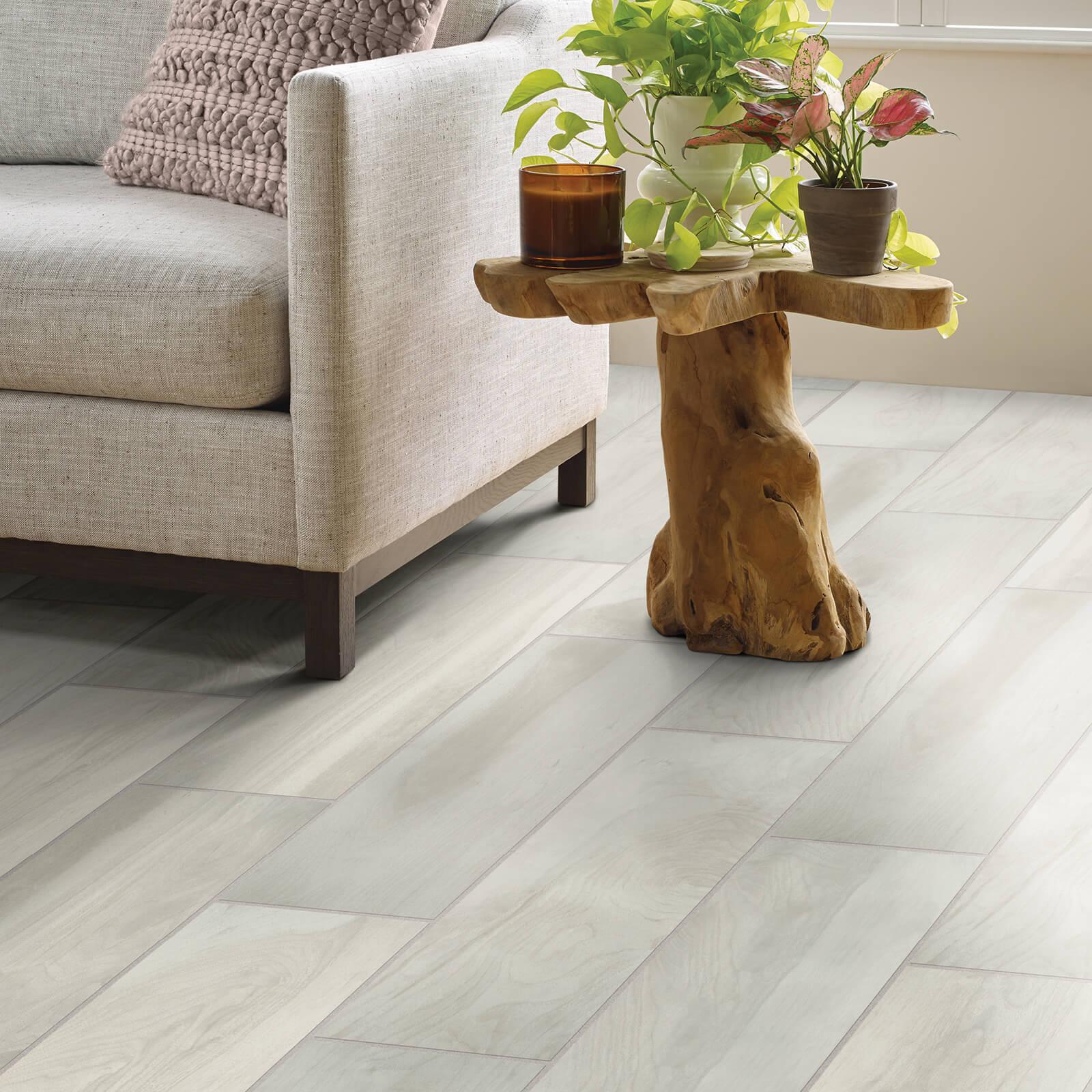 Flooring | Flooring By Design