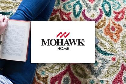 Mohawk Home | Flooring By Design