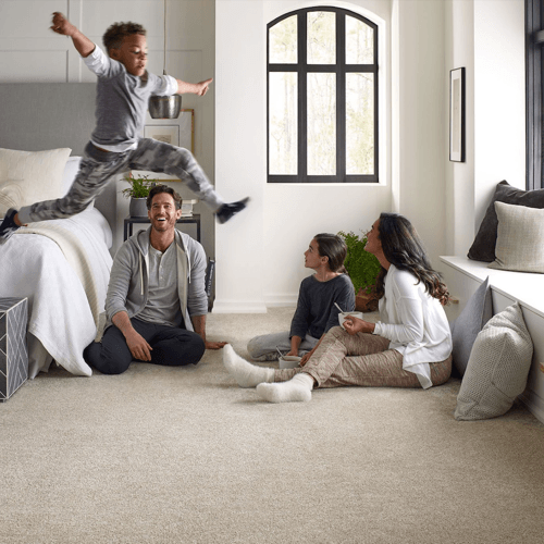 Bellera High Performance Carpet | Flooring By Design
