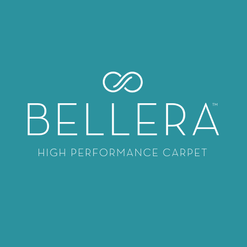 Bellera High Performance Carpet