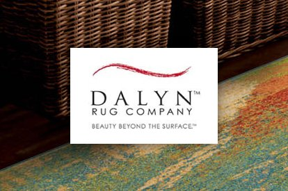 Dalyn rug company | Flooring By Design