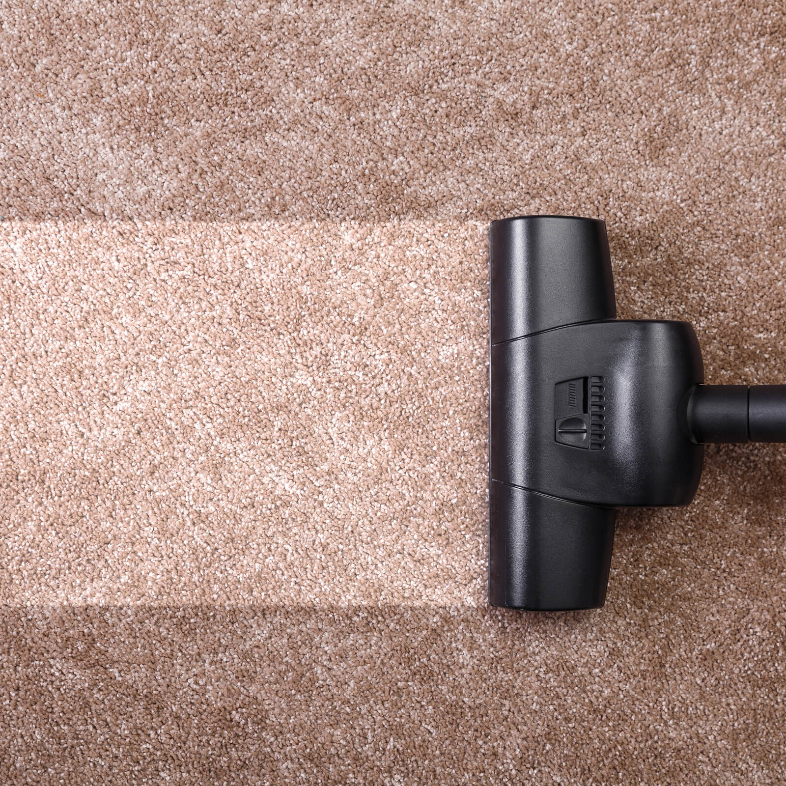 Carpet cleaning | Flooring By Design