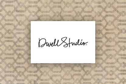 Dwell Studio | Flooring By Design
