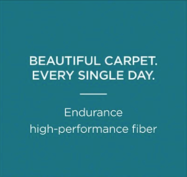 Endurance High Performance Fiber | Flooring By Design