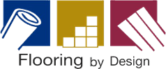 Flooring By Design | Flooring By Design