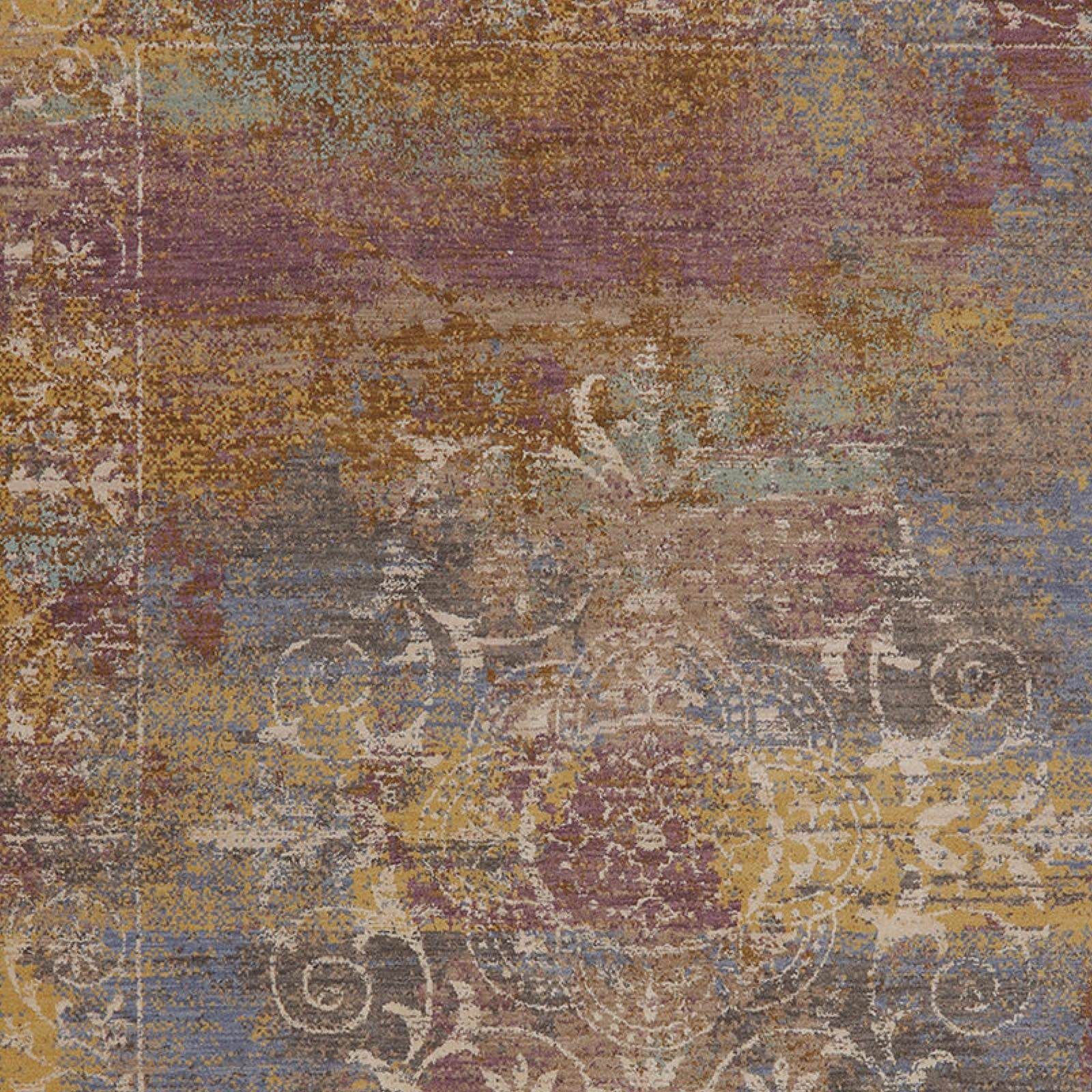 Karastan Area Rug | Flooring By Design