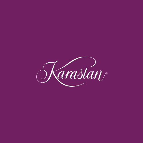 Karastan | Flooring By Design