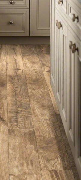 Laminate flooring | Flooring By Design