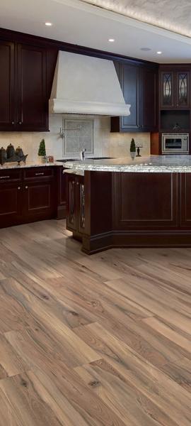 Tiles | Flooring By Design