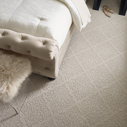 Chateau Fare | Flooring By Design