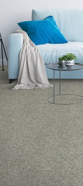 Grey Carpet Grandville, MI | Flooring By Design