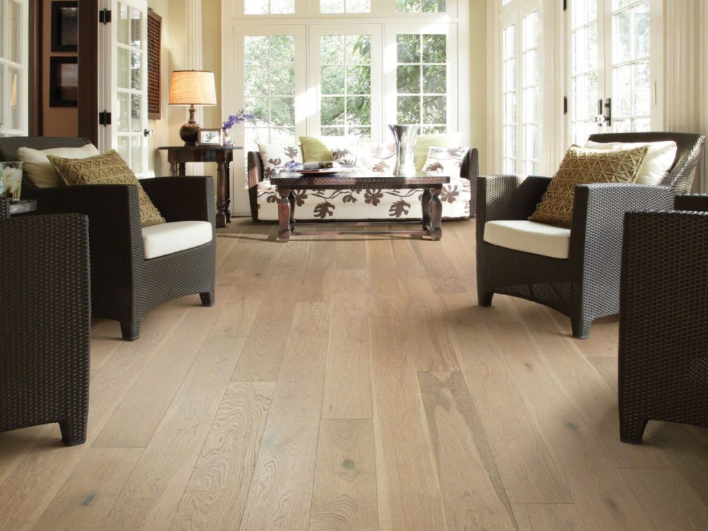 Fabulous flooring | Flooring By Design
