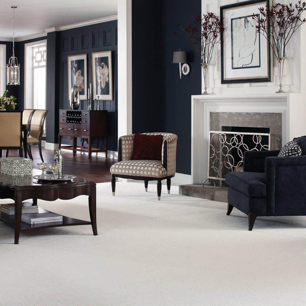 Choose the best carpet | Flooring By Design