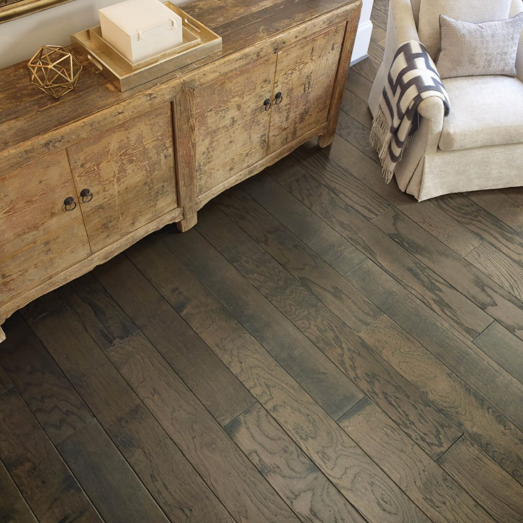 Protect hardwood | Flooring By Design