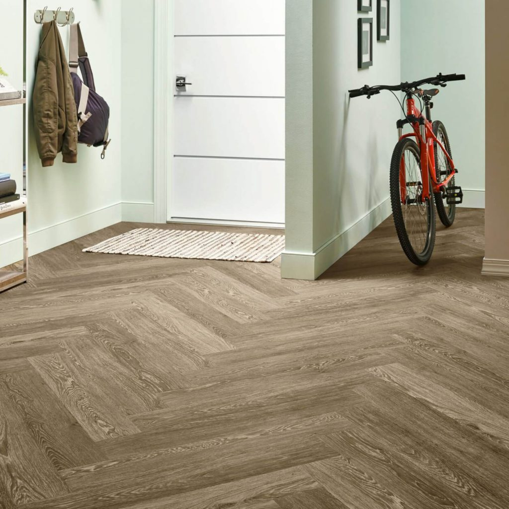 Winterproof your room | Flooring By Design