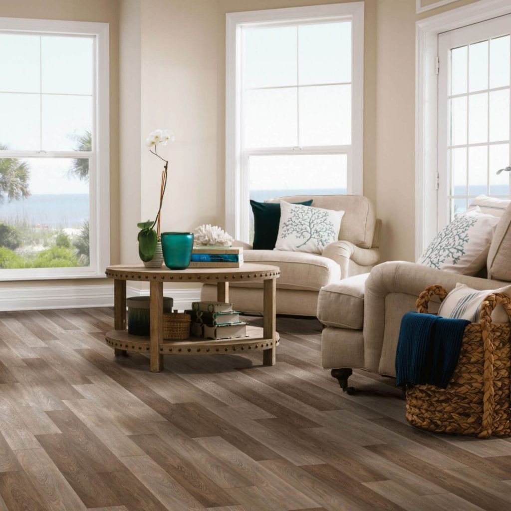 Prepare home for holidays | Flooring By Design
