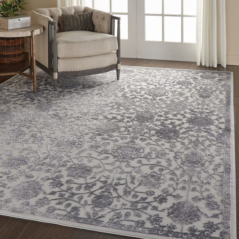Pick the perfect rug | Flooring By Design