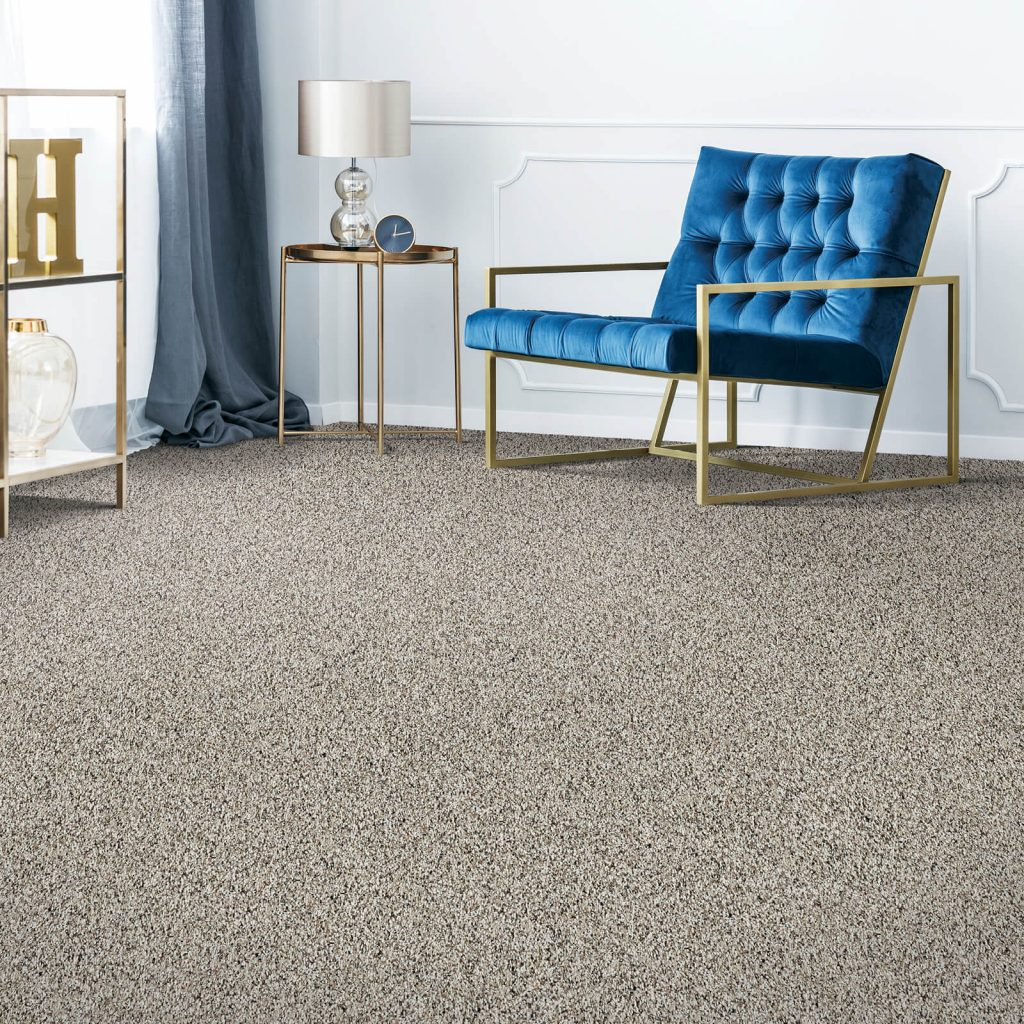 Choose a Carpet for Allergies | Flooring By Design