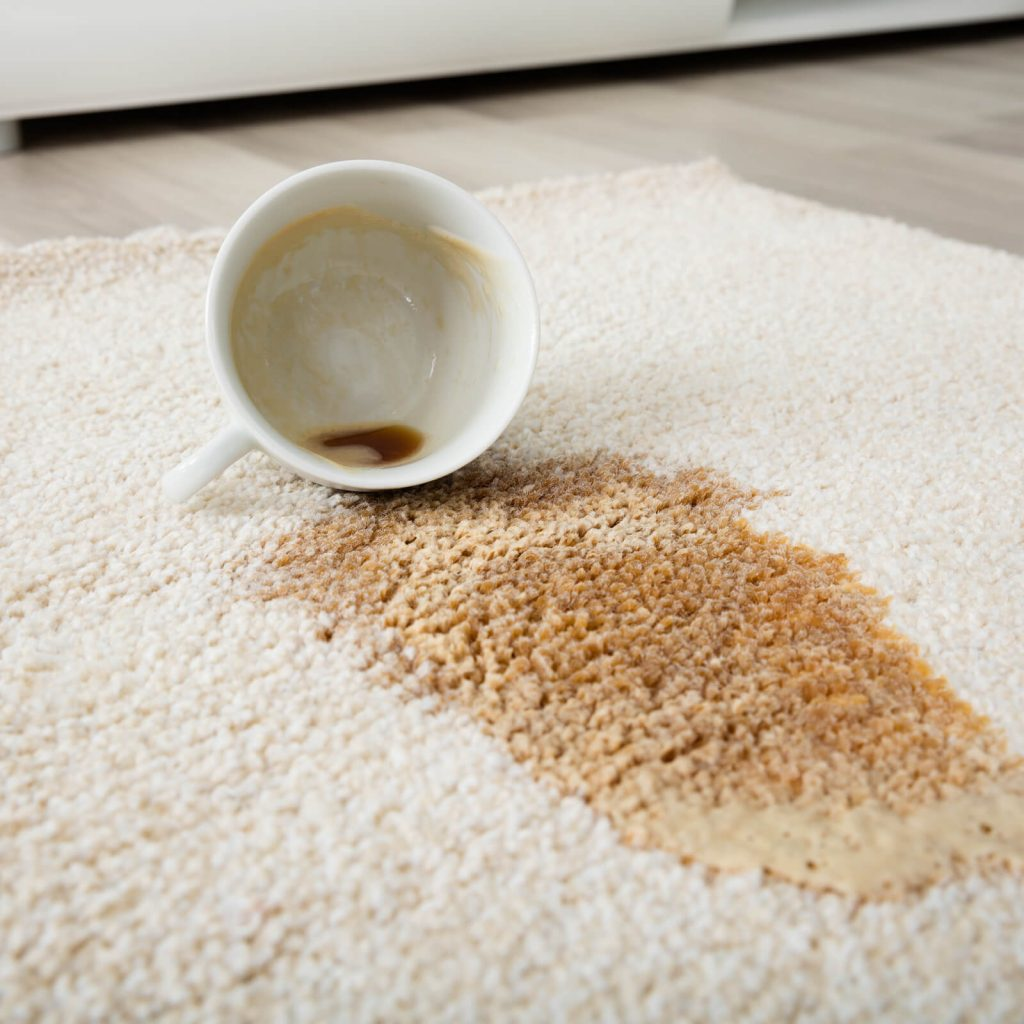 Professional Rug Cleaning | Flooring By Design