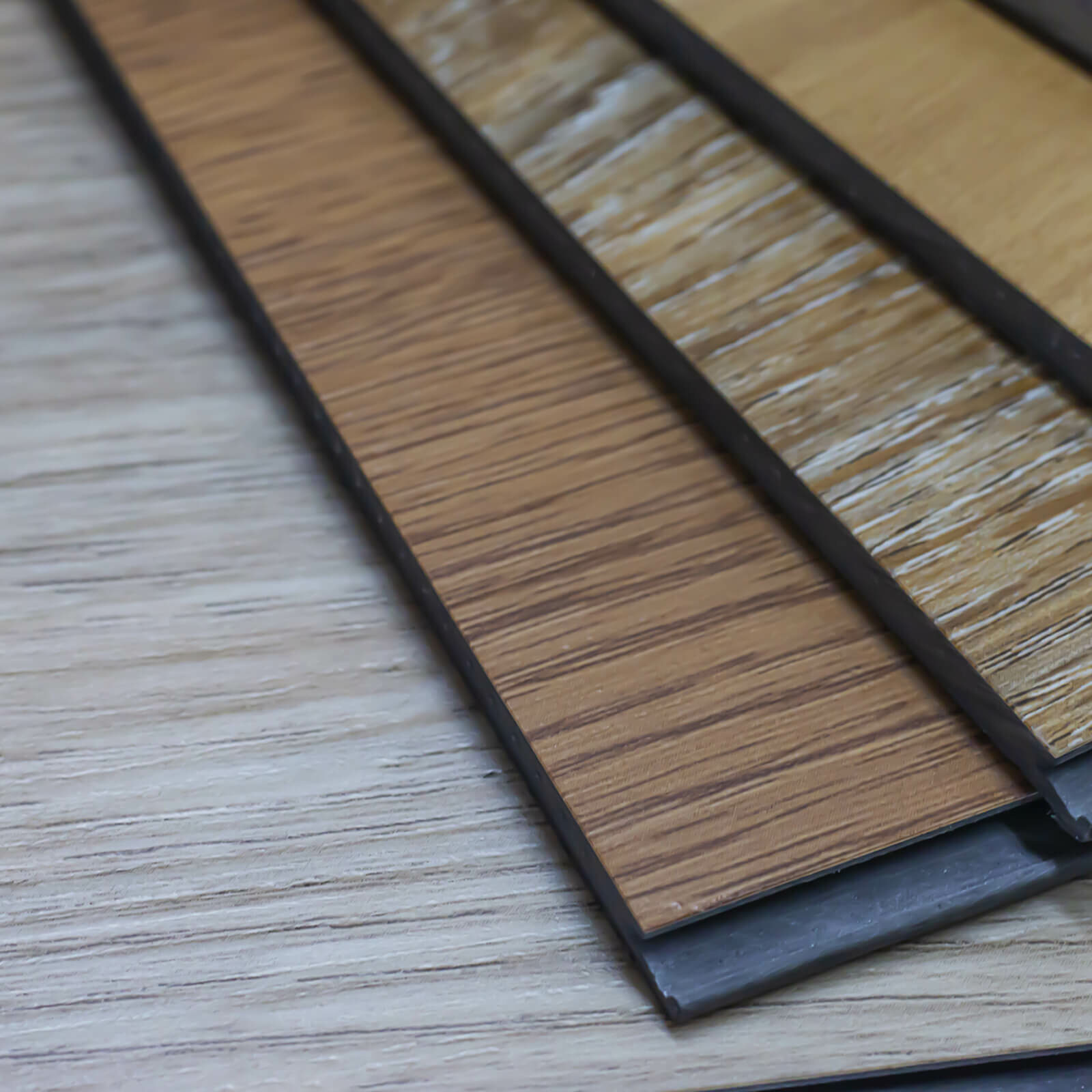 Vinyl samples | Flooring By Design