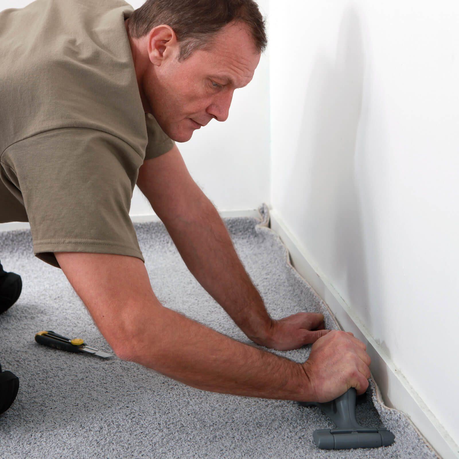 Carpet Installation | Flooring By Design
