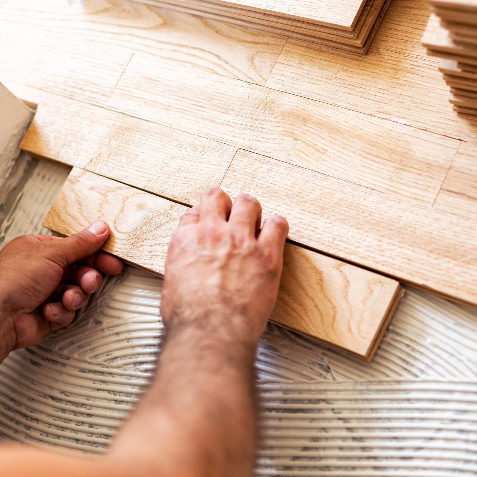 hardwood_installation_gluedown_1600x1600